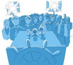 bleu parler au monde 2